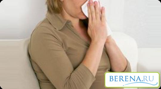 почему есть запах изо рта