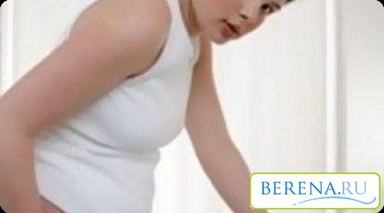 Почему при грудном остеохондрозе общая слабость
