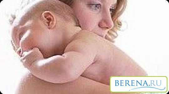 как похудеть после отмены противозачаточных отзывы