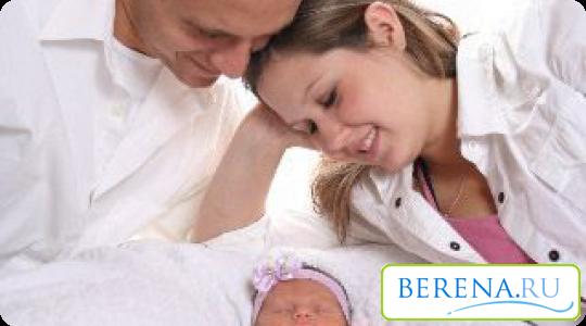 Рожать с гепатитом С можно, и никакой большой опасности для женщины в этом нет, но вот будет ли здоров ребенок, никто утверждать не берется.