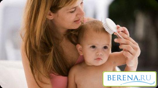 молочный запах изо рта у взрослого причины