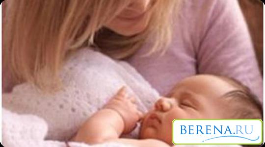 кишечный запах изо рта у ребенка
