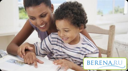 Начинать занятия нужно уже с трехлетнего возраста, тогда полученный навык к школе хорошо закрепится