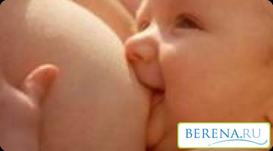 Когда должно появиться молозиво при беременности