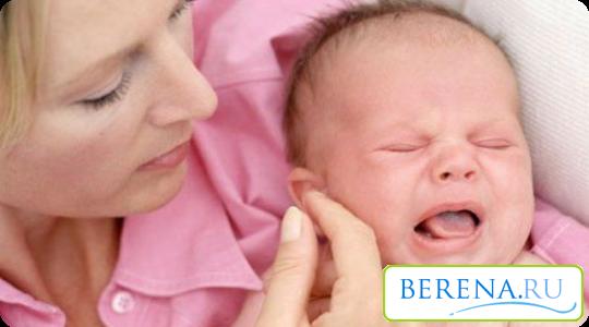 запах ацетона изо рта у ребенка отзывы