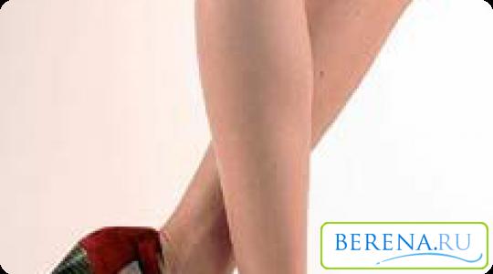 Как каблуки влияют на беременность вред и возможные последствия