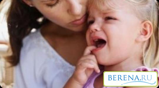Попросите ребенка объяснить причины своего поведения: очень часто это помогает выяснить истинную цель, к которой он стремится