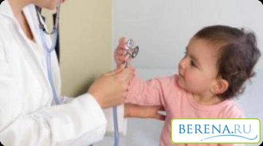 Глисты у детей лечение медикаментозно
