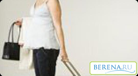 Как быстро похудеть Правильное питание питание беременных