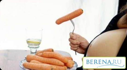 грибы снижающие холестерин