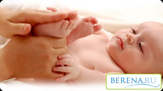 Пиперазин лечение детей