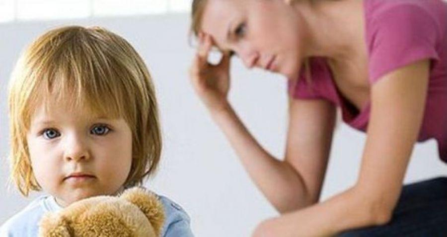 усыновление ребенка одинокой женщиной в россии возраст заметно
