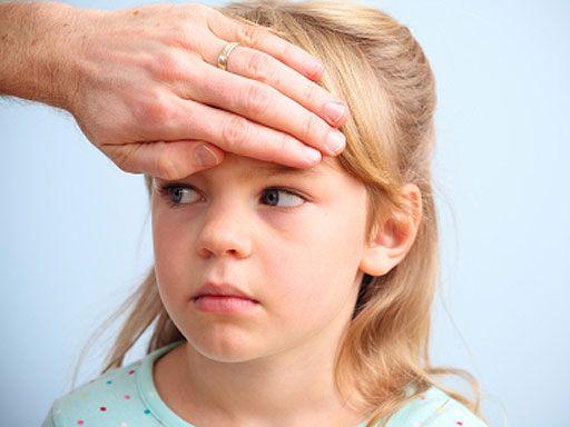 Как правильно поставить ребенку горчичники - Чудо-Сказки