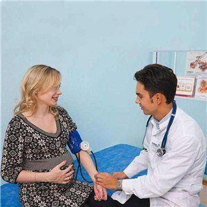 Воспаление лимфоузлов живота у детей лечение