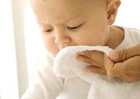 На сегодняшний день в городе растет заболеваемость дизентерией и сальмонеллезом, 82% заболевших - дети, среди них 63...