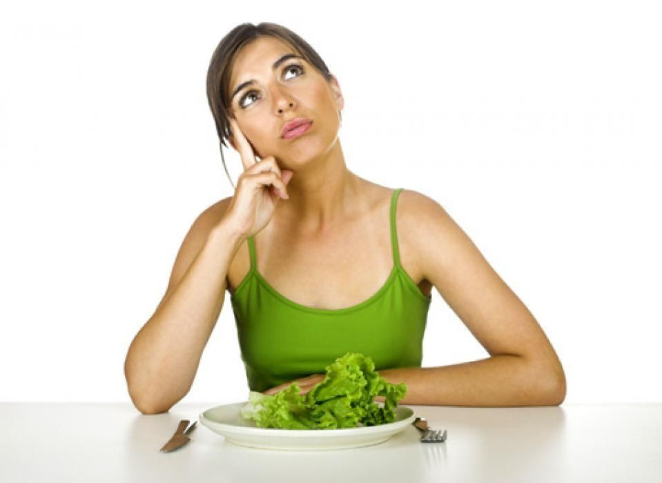 Компливит сияние способствует похудению отзывы