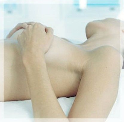 Когда при беременности начинают болеть груди