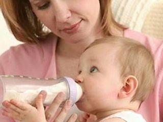 Болезнь пейрони лечение в домашних условиях