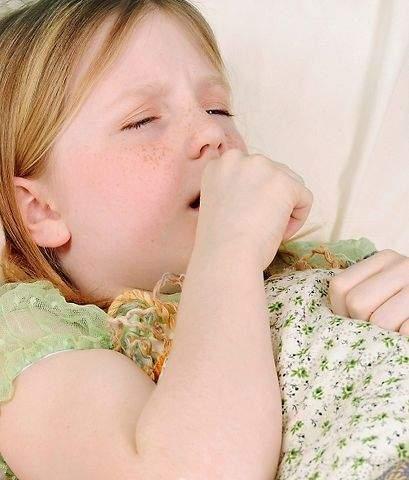 как убрать гнилостный запах изо рта
