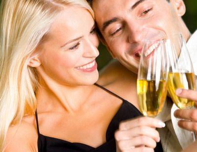 Цена на кодировку от алкоголя в ростове на дону