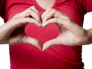 Сильно стучит сердце при беременности
