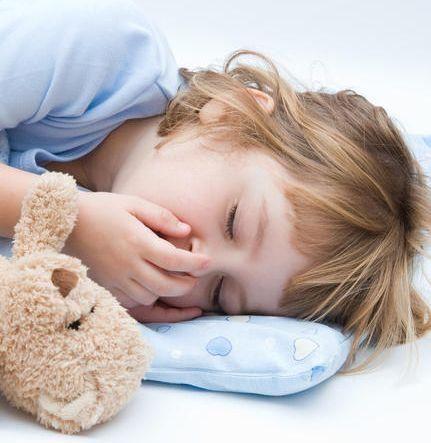 Как вылечить потницу на попе у ребенка